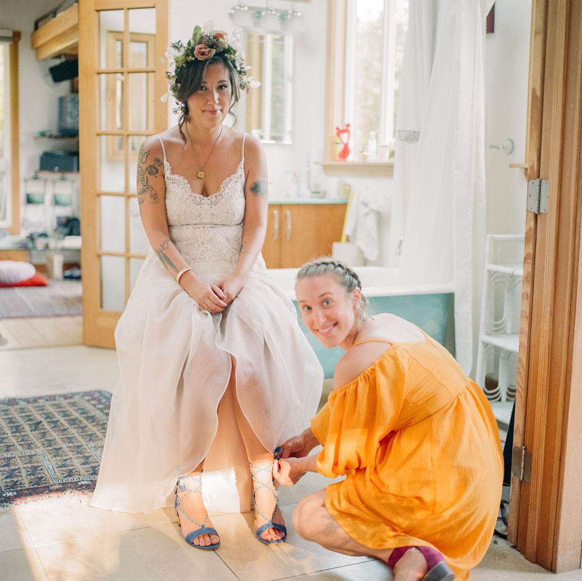 2-hasselblad-wedding.jpg