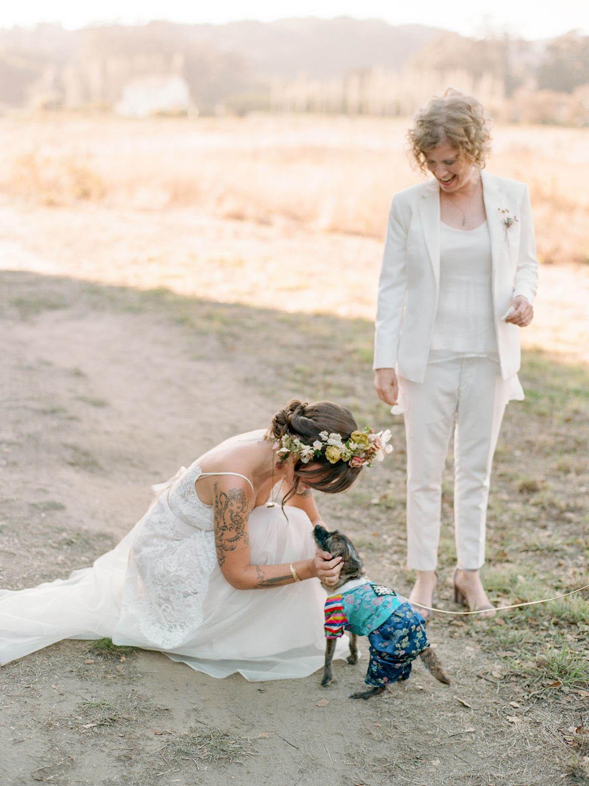 8-bride-kissing-dog.jpg