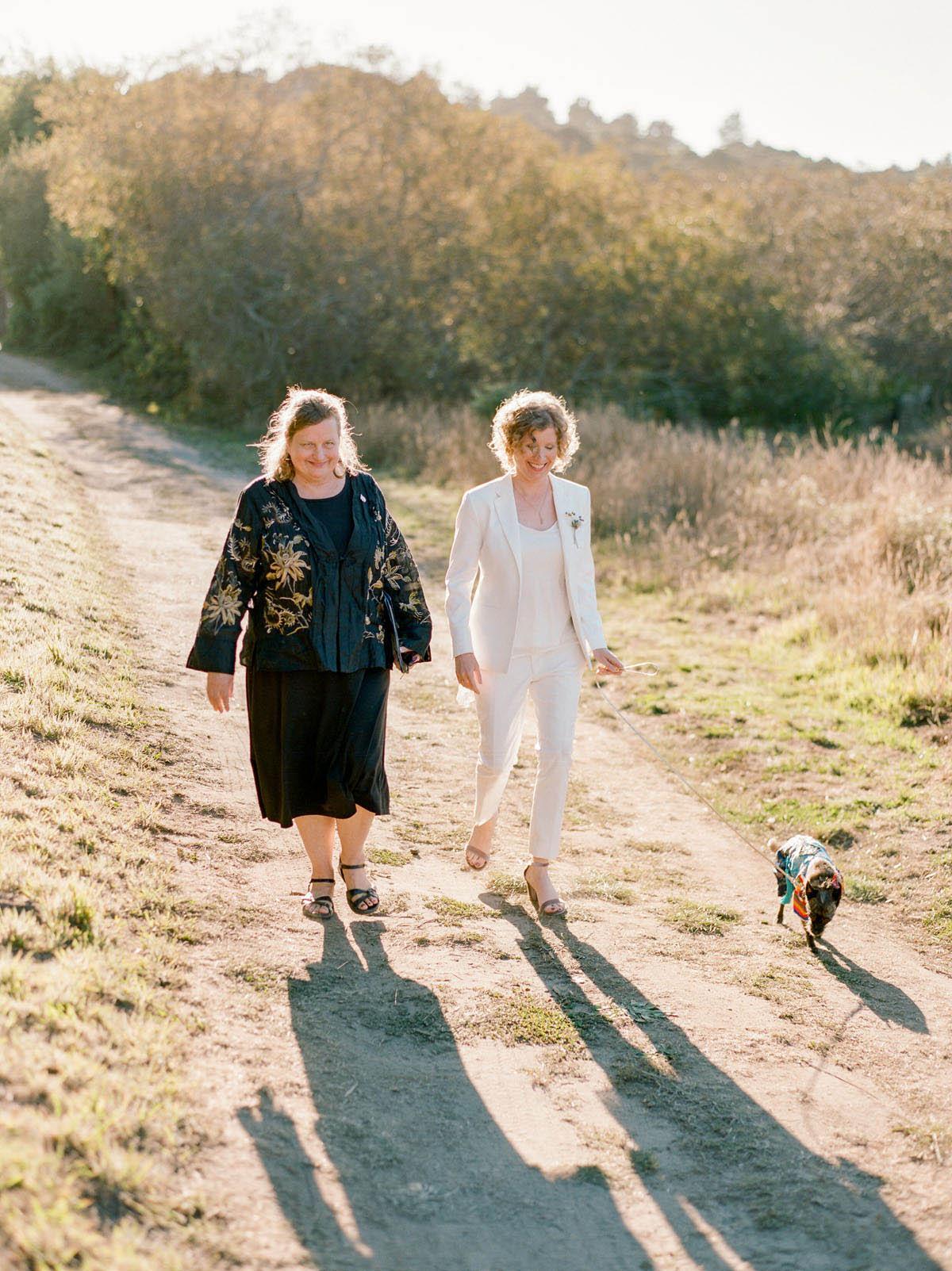 7-bride-dog-walking.jpg