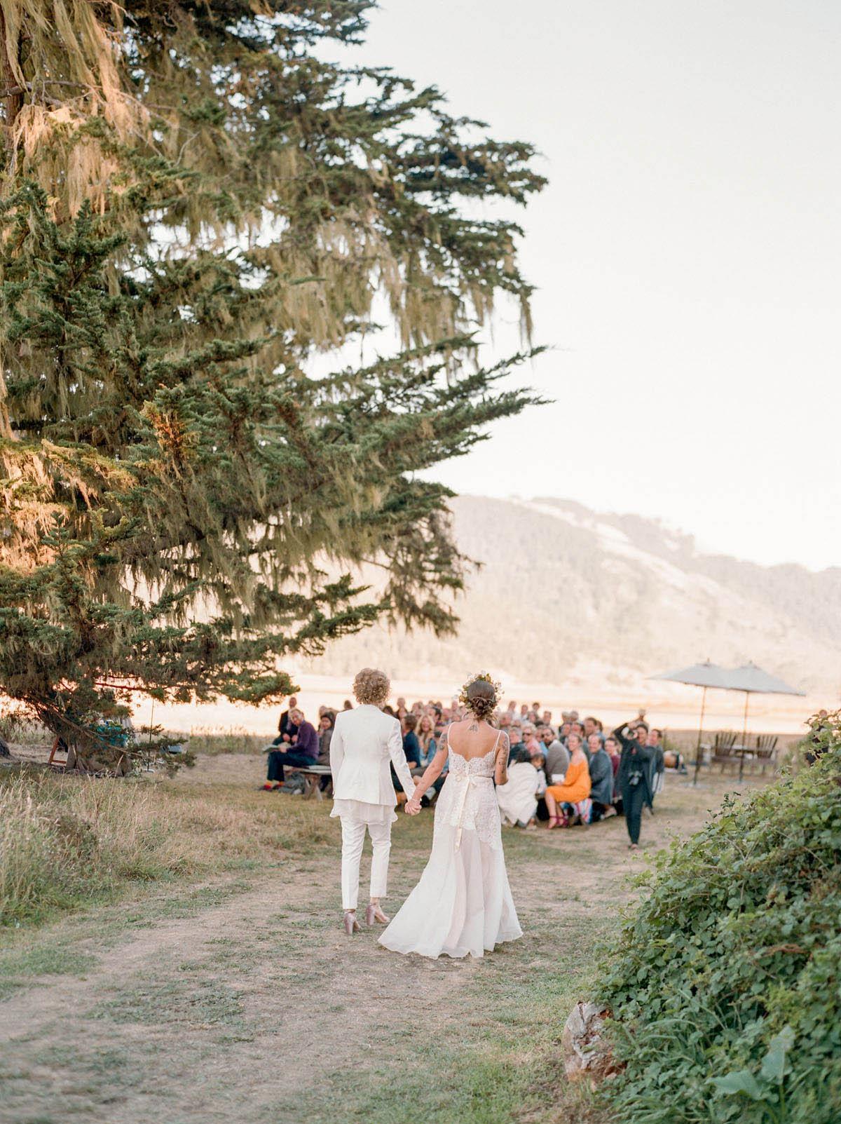 9-peace-barn-wedding.jpg