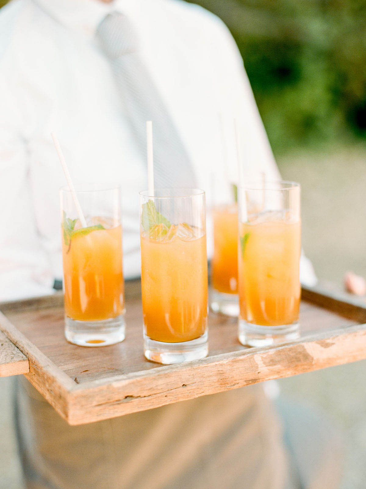 22-paula-leduc-cocktails.jpg