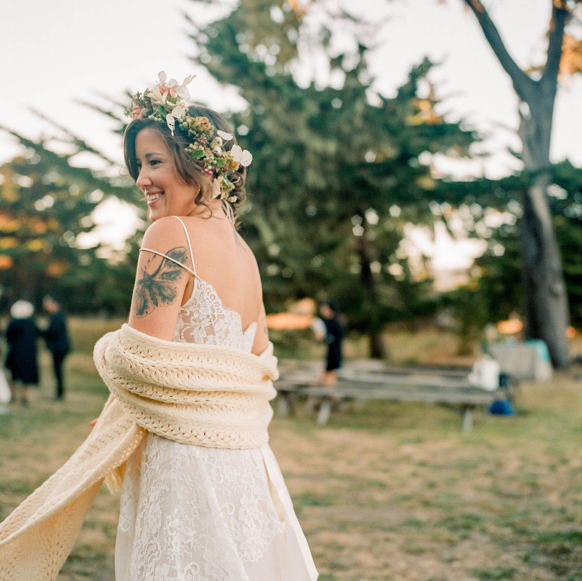 27-playful-bride-hasselblad.jpg
