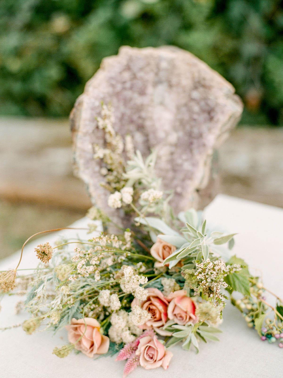 28-giant-amethyst-wedding.jpg