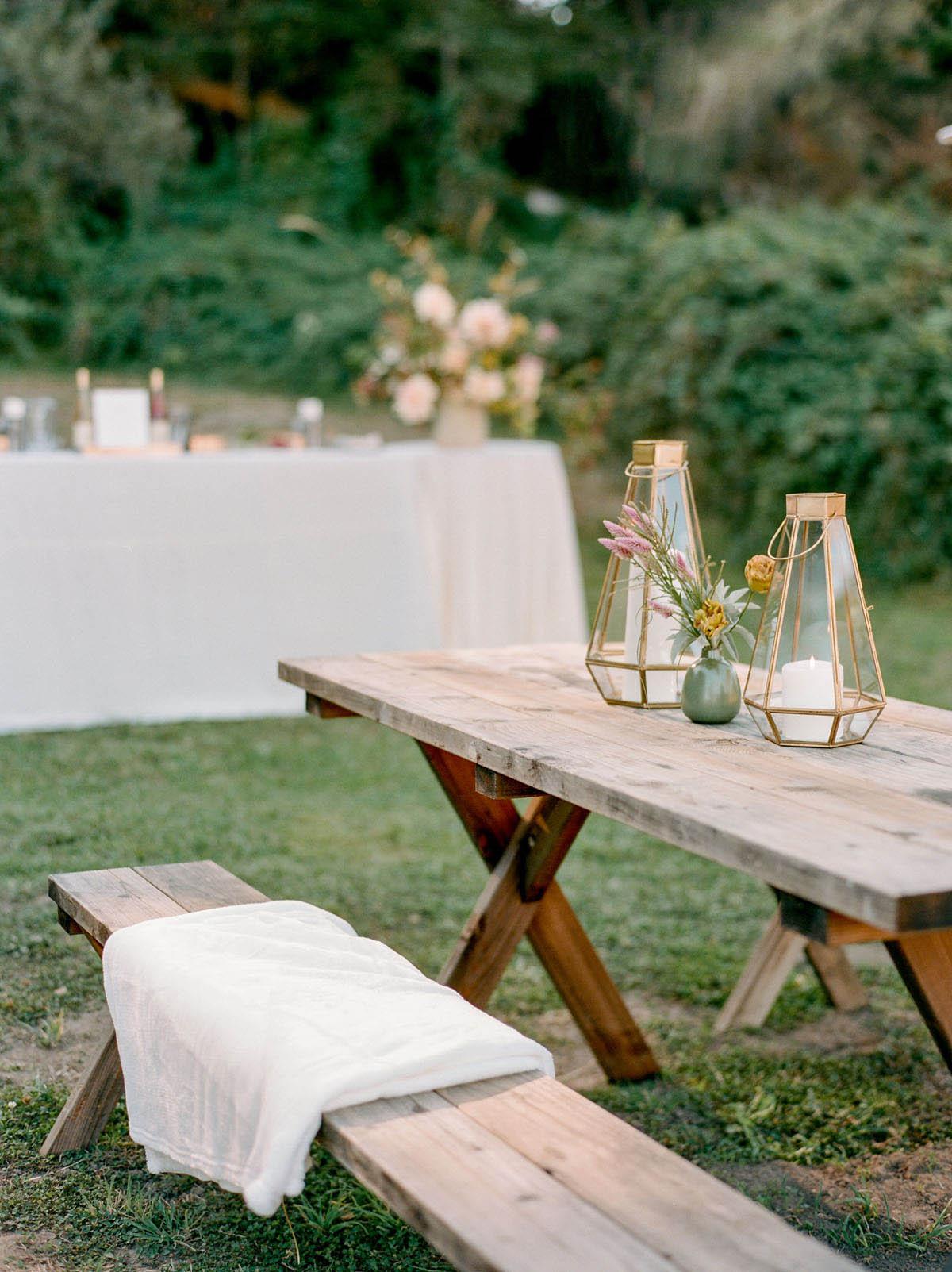 31-picnic-bench-wedding.jpg