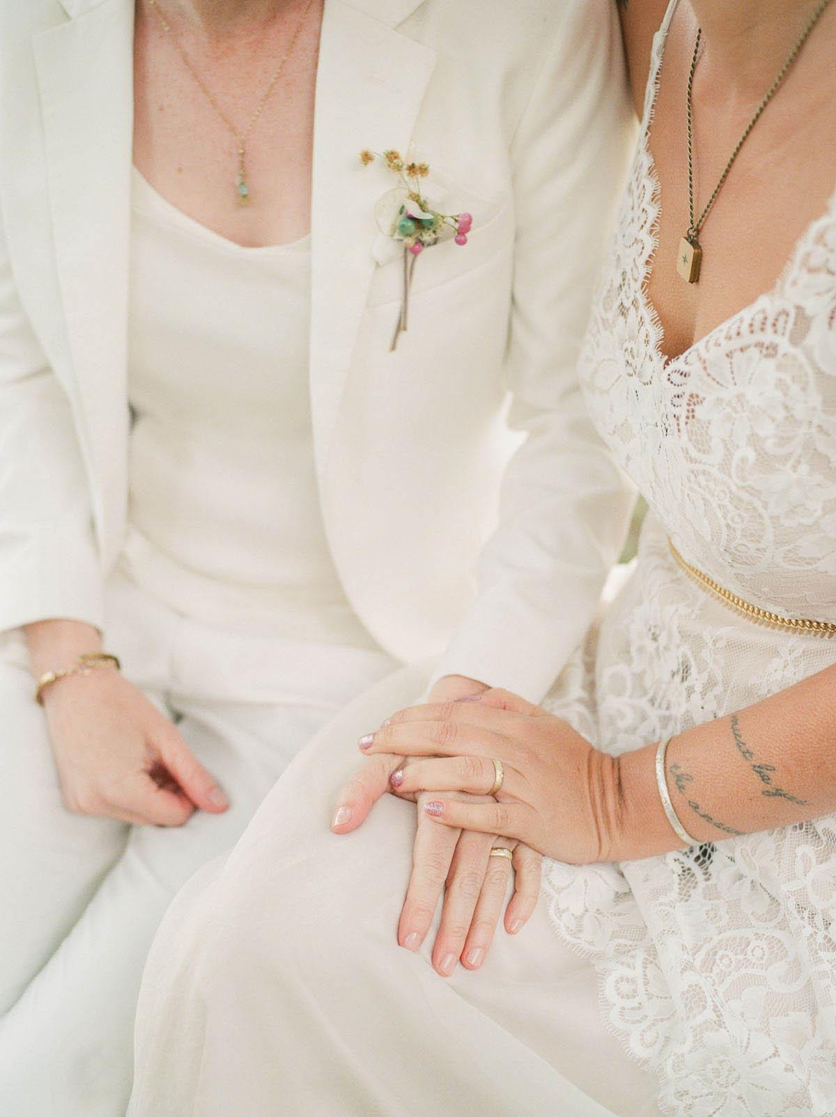 35-pant-suit-wedding-attire.jpg