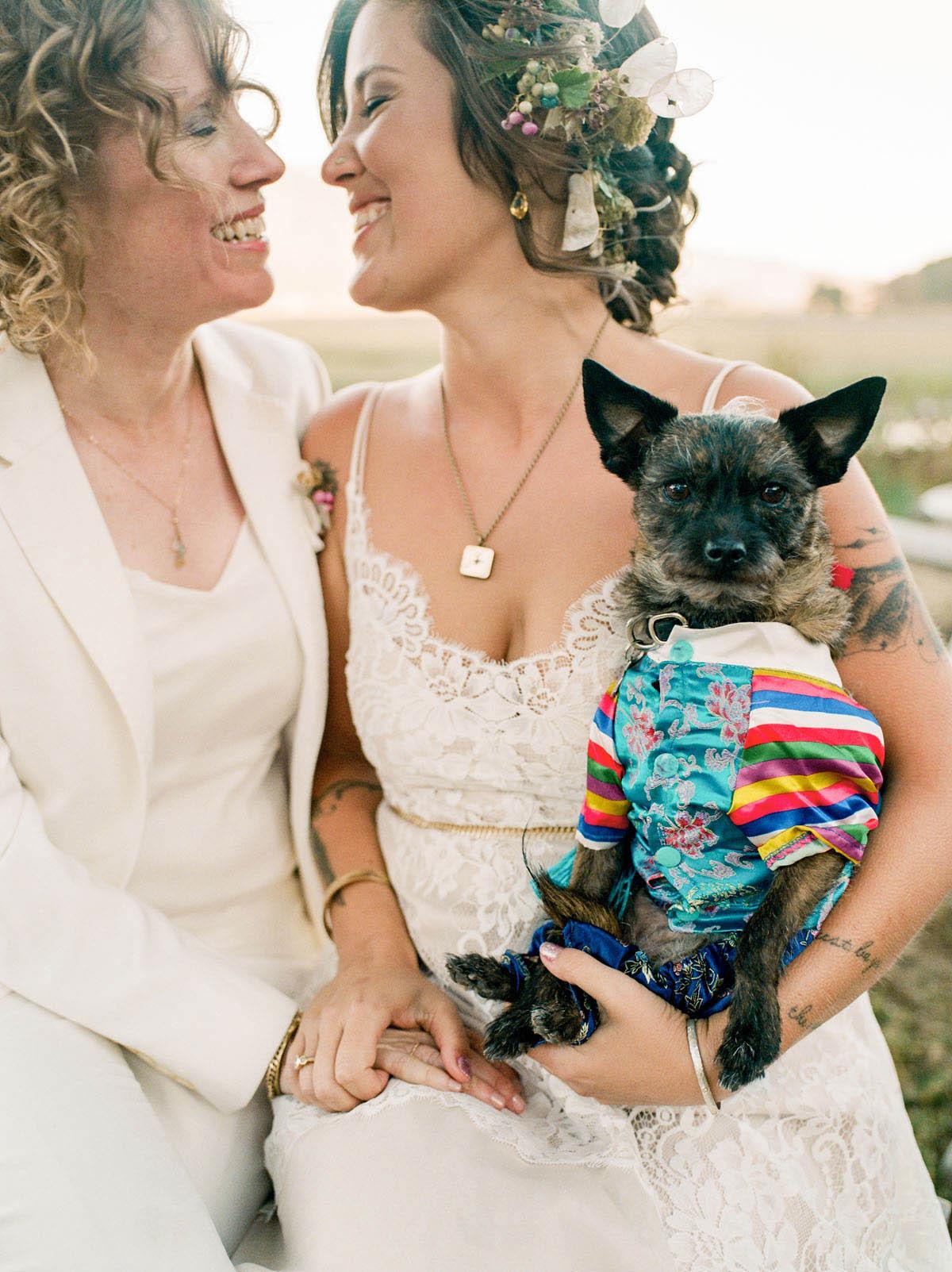 36-boho-inspired-dog-outfit.jpg