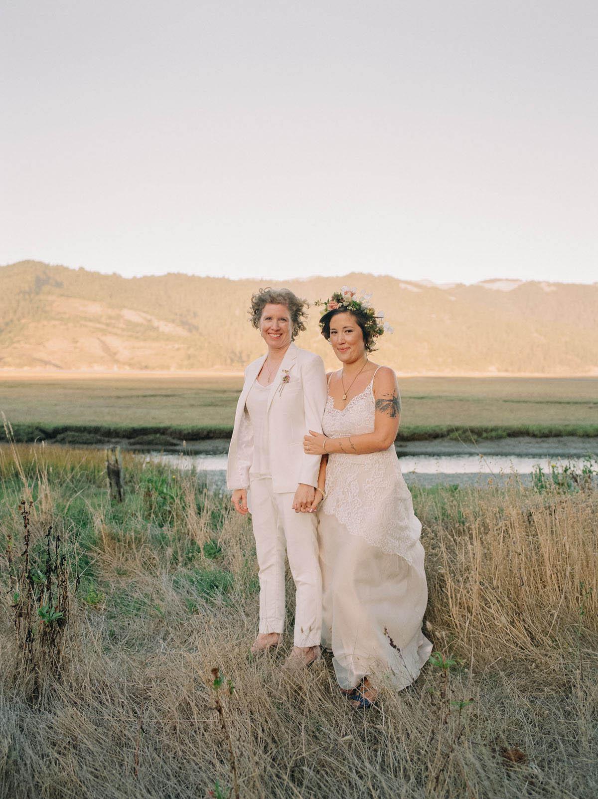 37-bolinas-lagoon-wedding.jpg