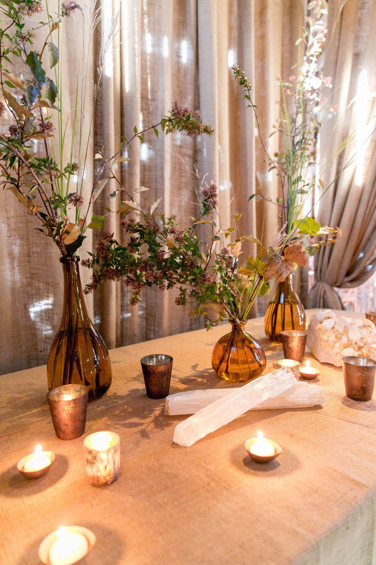 41-brown-demijohn-vases.jpg