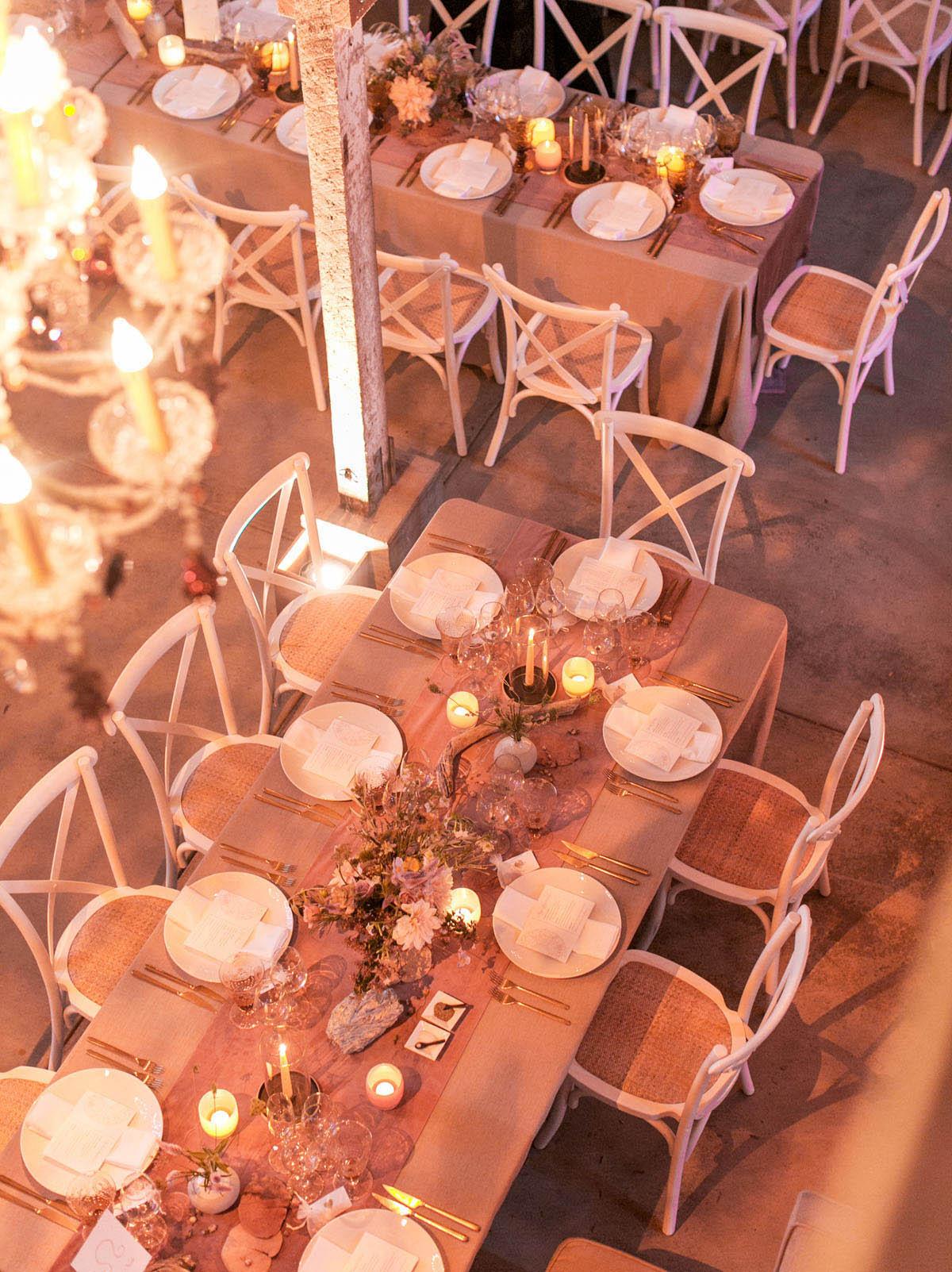 44-peace-barn-wedding.jpg