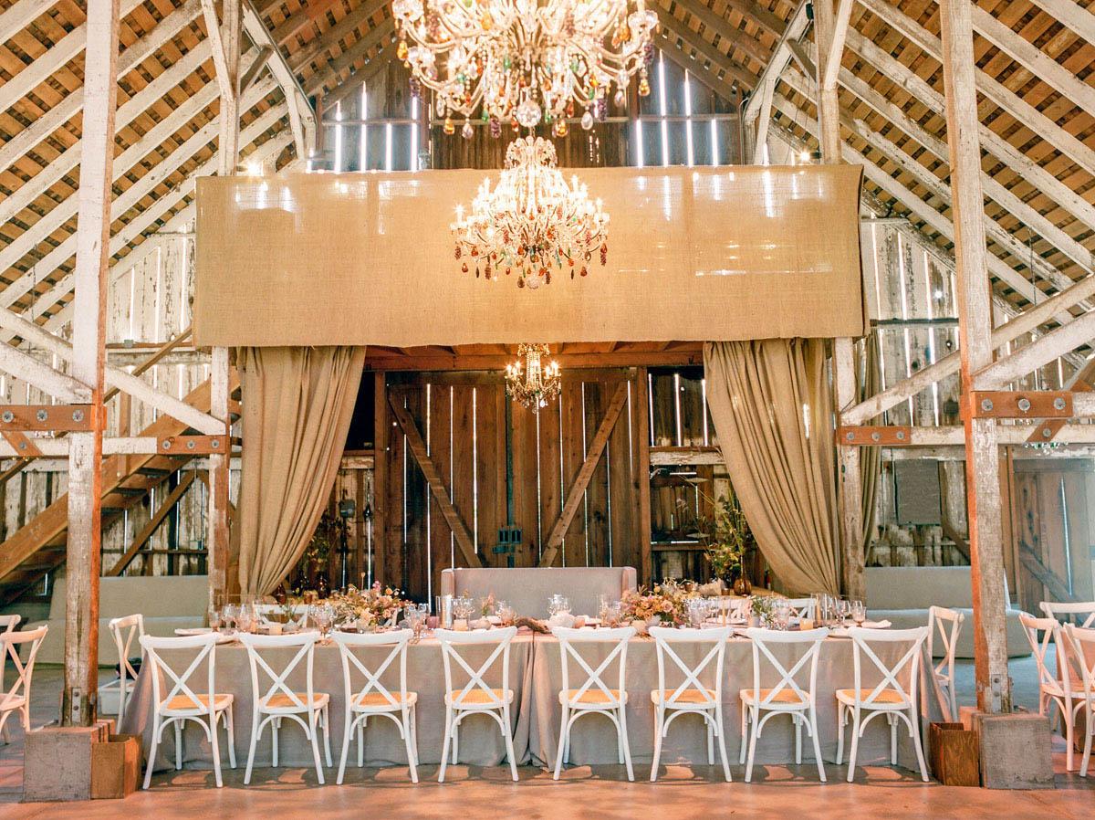 45-peace-barn-wedding.jpg