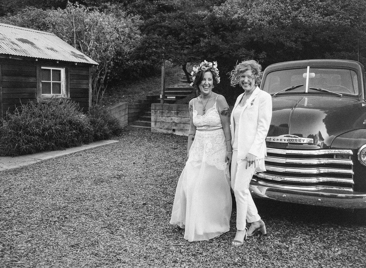 47-brides-old-pick-up-truck.jpg