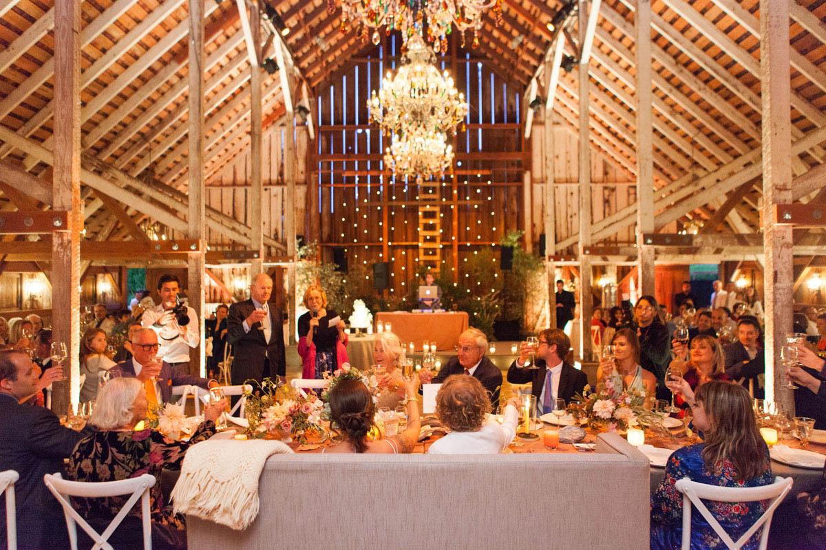 49-peace-barn-wedding.jpg