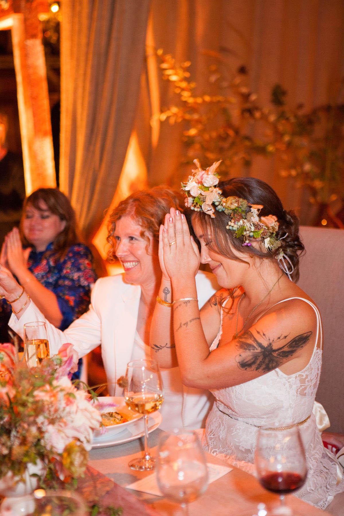50-grateful-bride-speeches.jpg