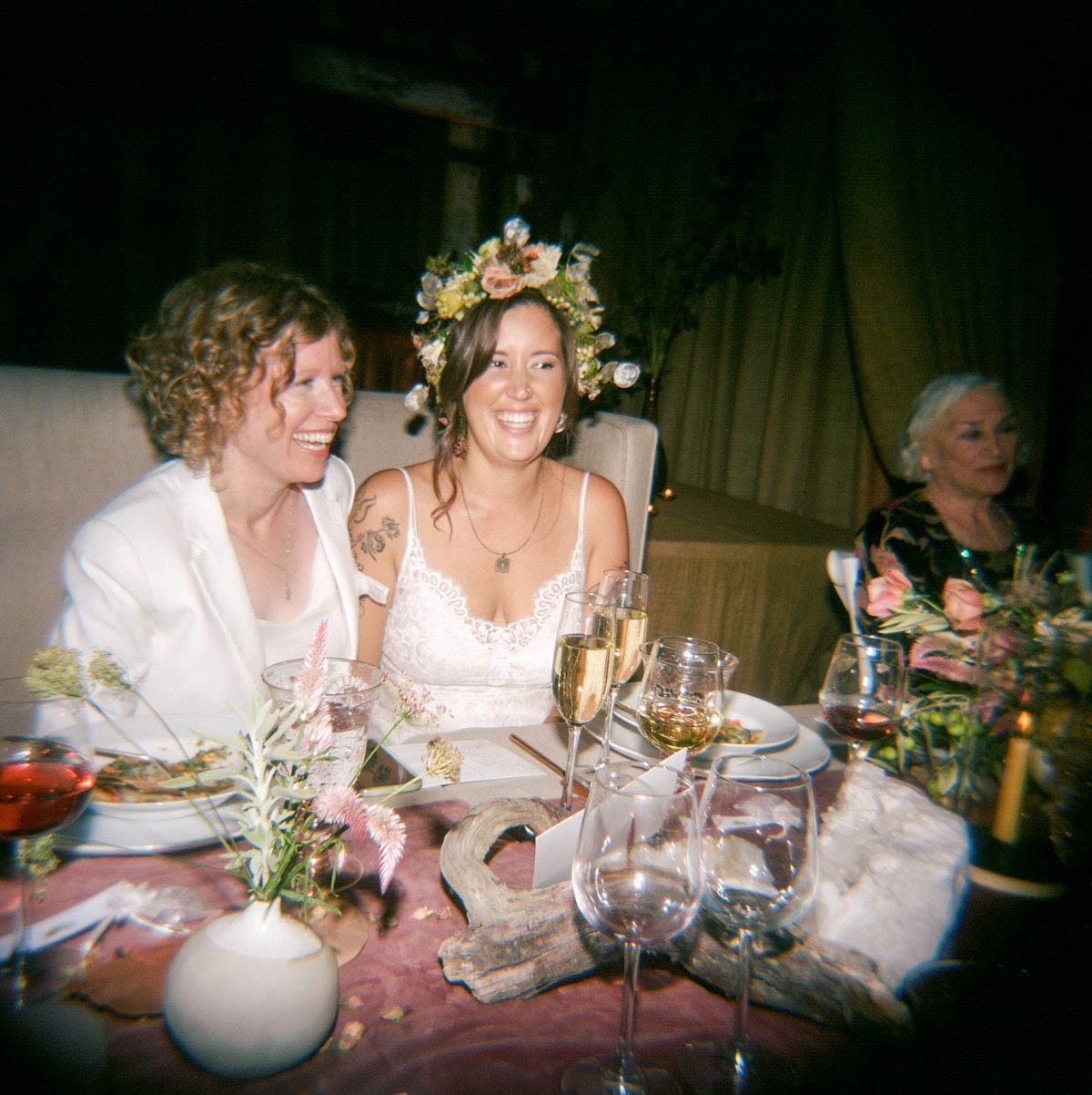 53-amazing-holga-wedding.jpg