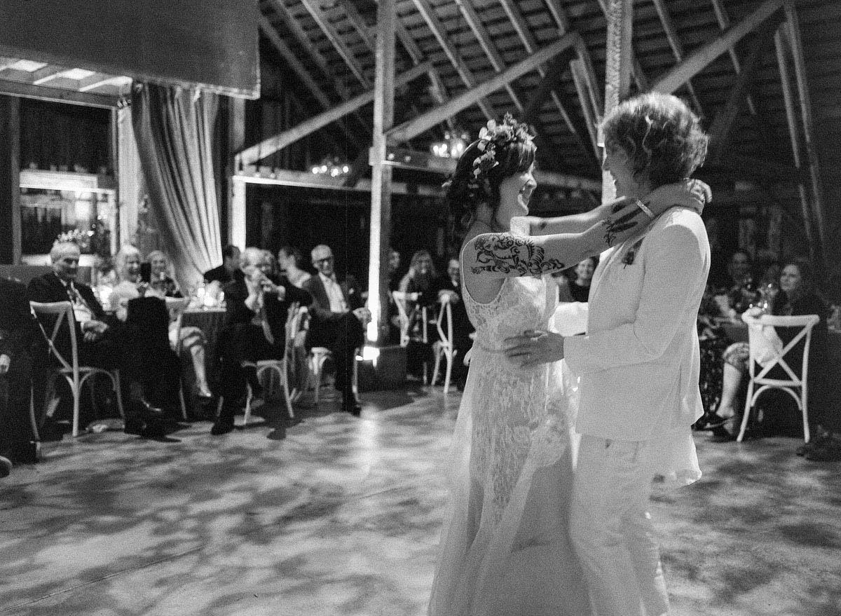 58-brides-first-dance.jpg