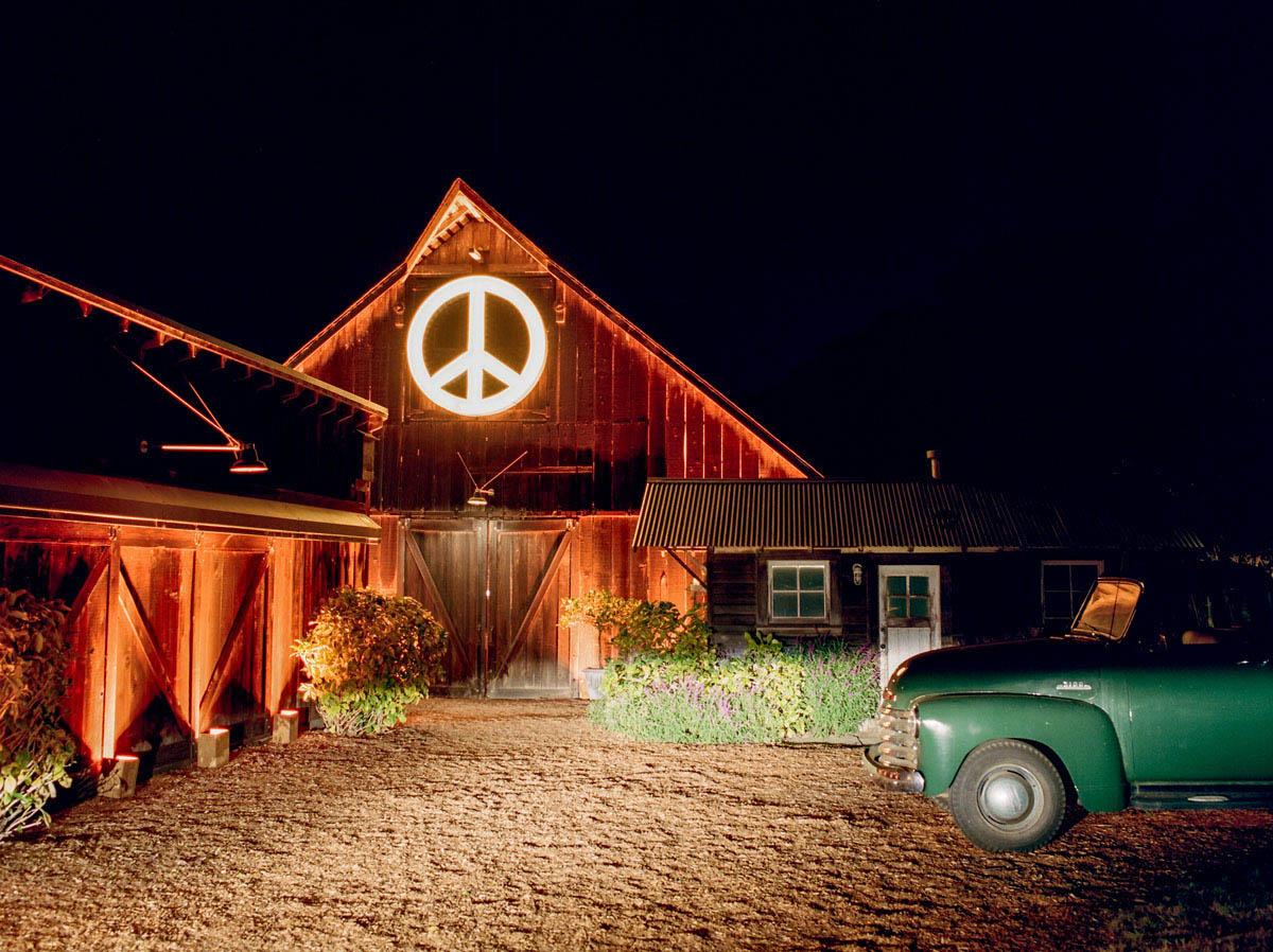59-peace-barn-night..jpg