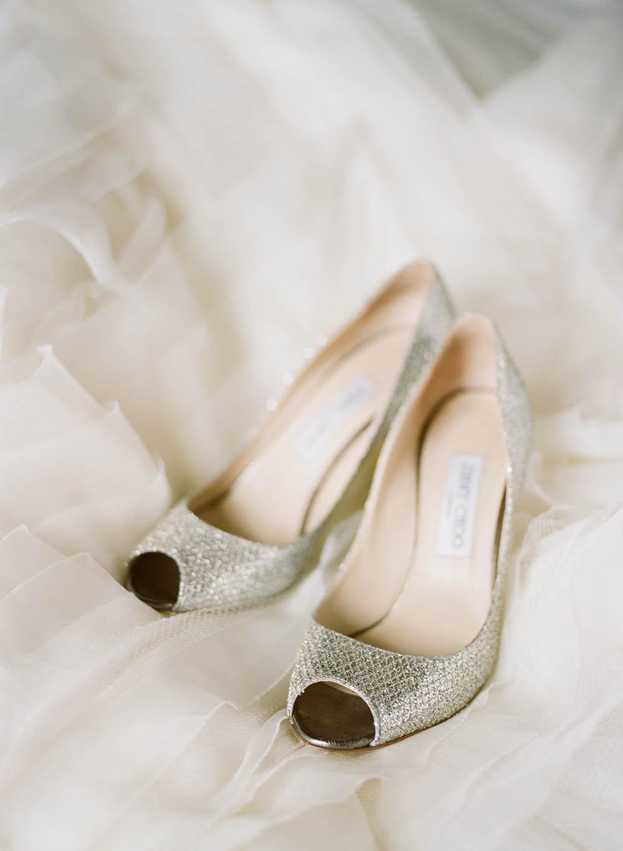 1-jimmy-choo-shoe-detail.jpg