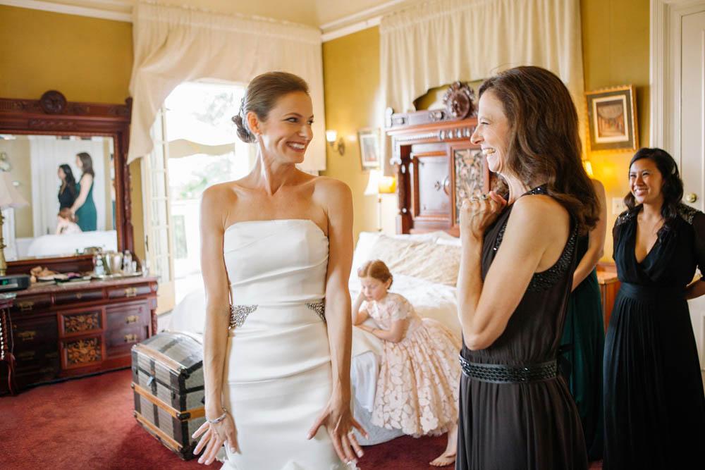 8-happy-bride-getting-married.jpg