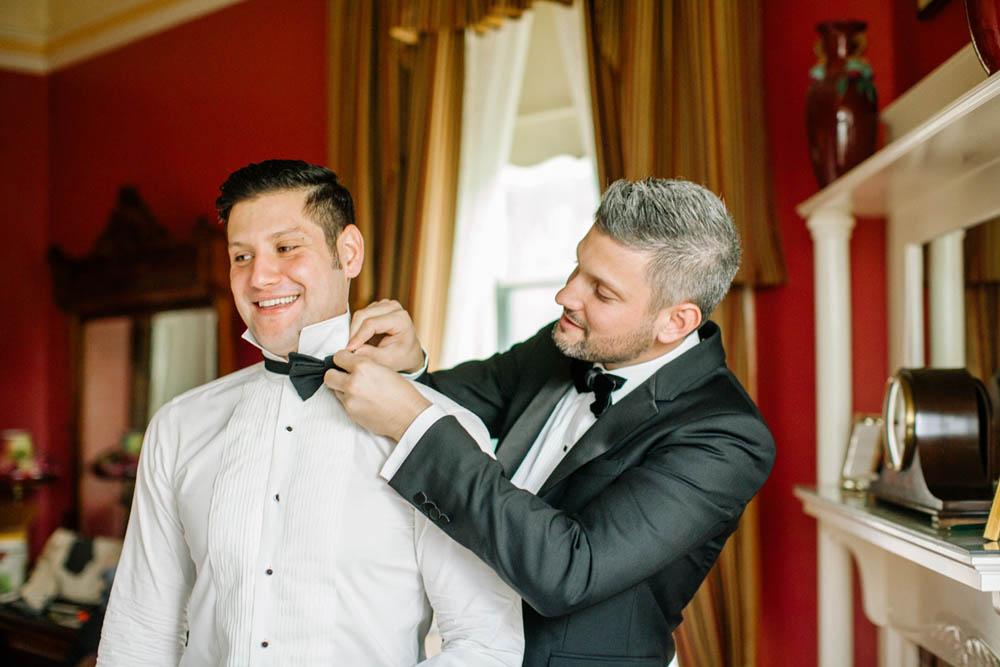 11-groom-getting-ready.jpg