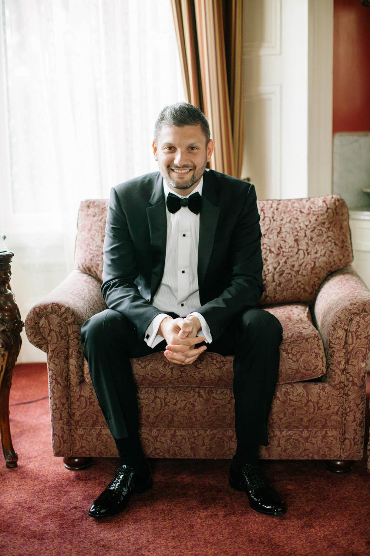 14-groom-portrait.jpg