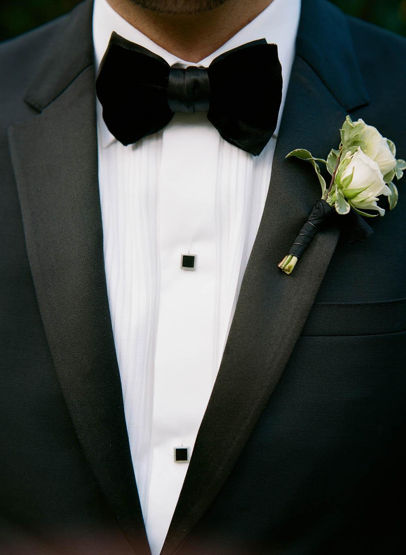 17-velvet-bowtie.jpg
