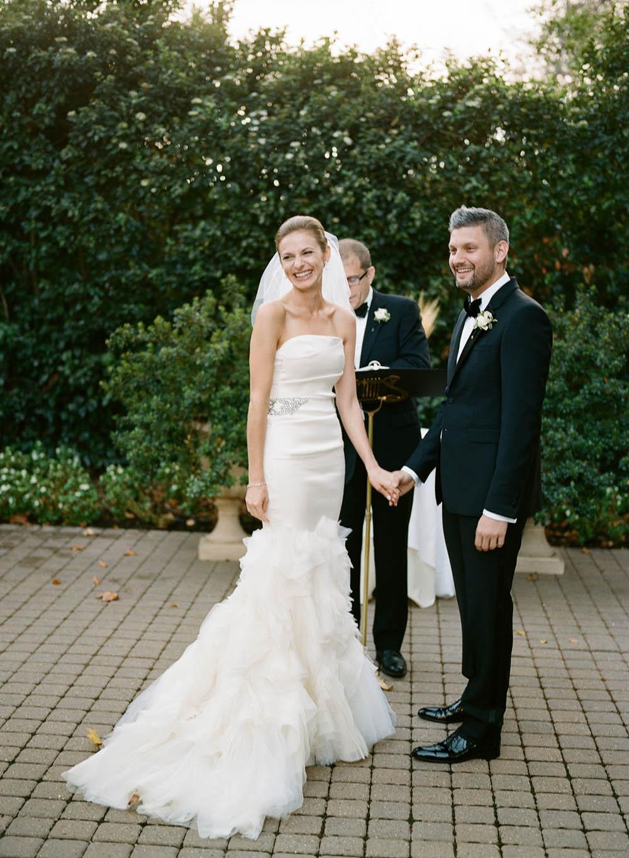 21-madrona-manor-wedding-healdsburg.jpg