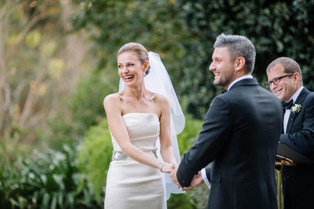24-madrona-manor-wedding-healdsburg.jpg