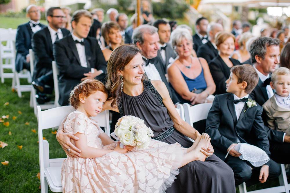 23-madrona-manor-wedding-healdsburg.jpg