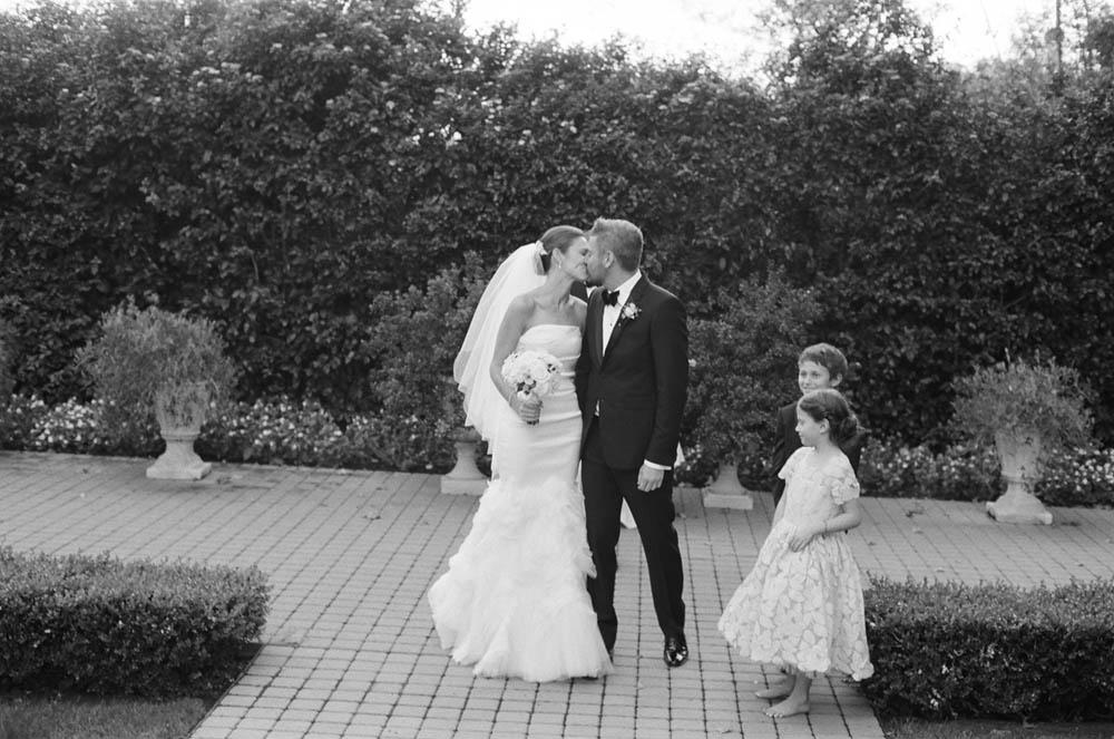 25-madrona-manor-wedding-healdsburg.jpg