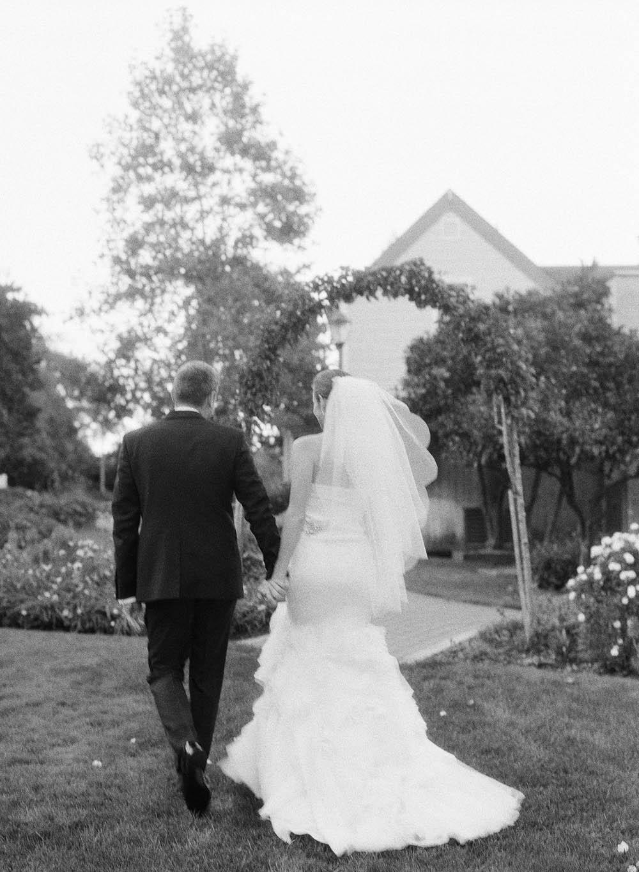 28-madrona-manor-wedding-healdsburg.jpg