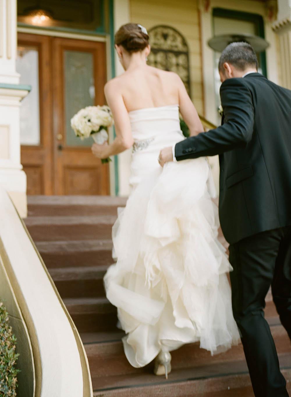 30-madrona-manor-wedding-healdsburg.jpg