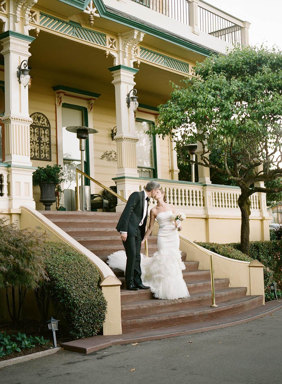 32-madrona-manor-wedding-healdsburg.jpg