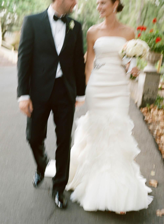 34-madrona-manor-wedding-healdsburg.jpg