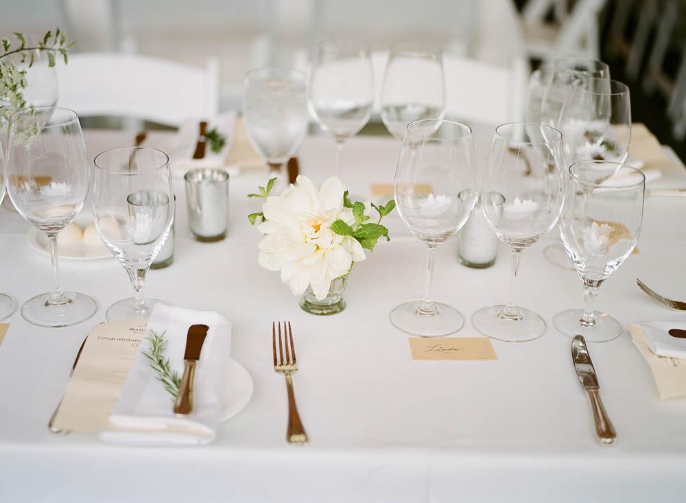 37-madrona-manor-wedding-healdsburg.jpg