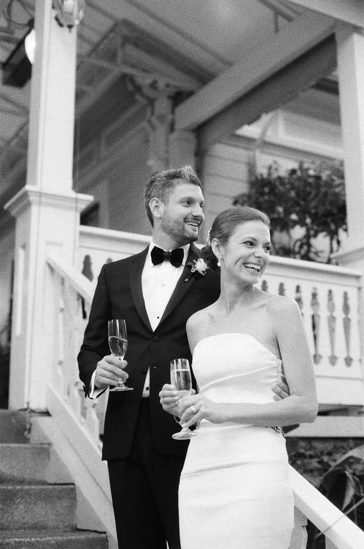 40-madrona-manor-wedding-healdsburg.jpg