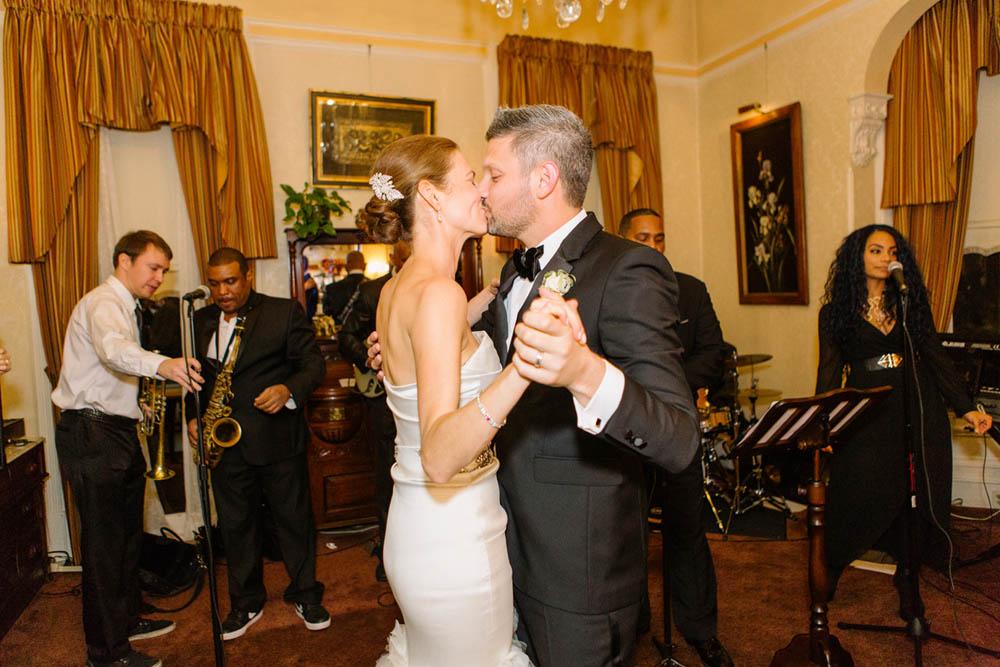 47-madrona-manor-wedding-healdsburg.jpg
