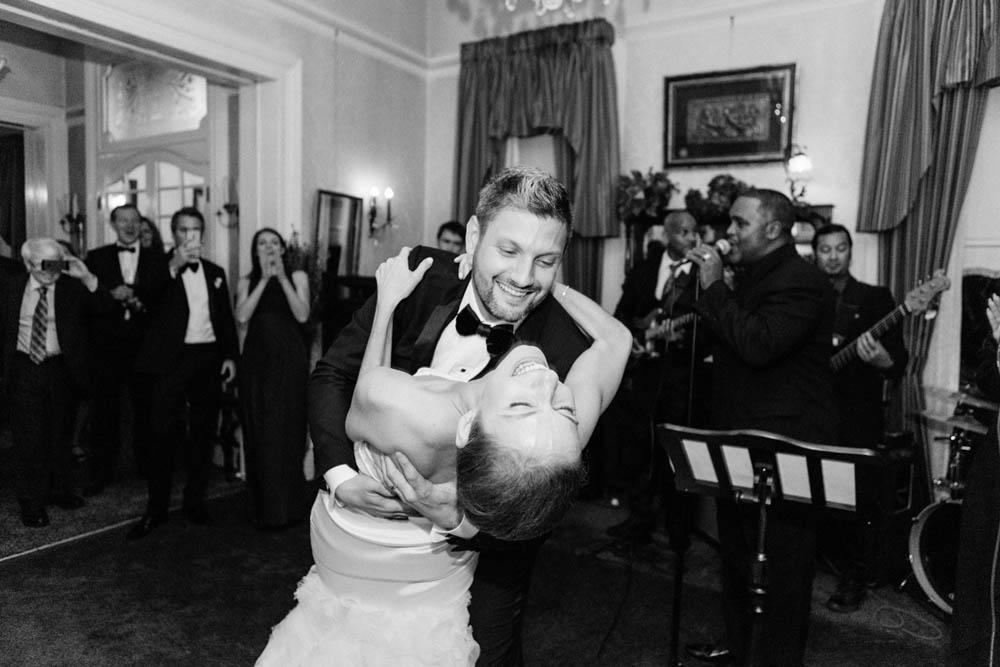 48-madrona-manor-wedding-healdsburg.jpg