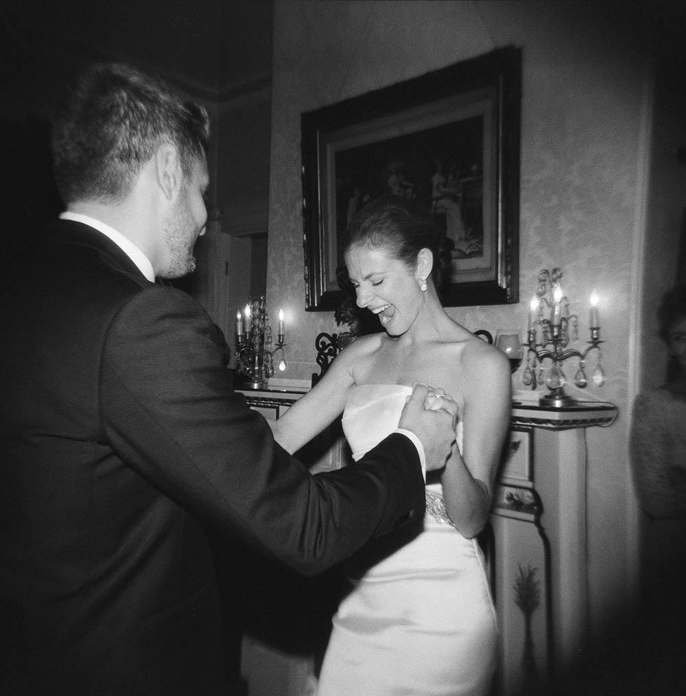 49-madrona-manor-wedding-healdsburg.jpg