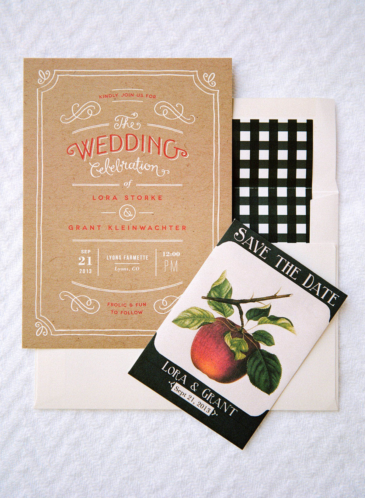 2-seed-packet-invitation.jpg