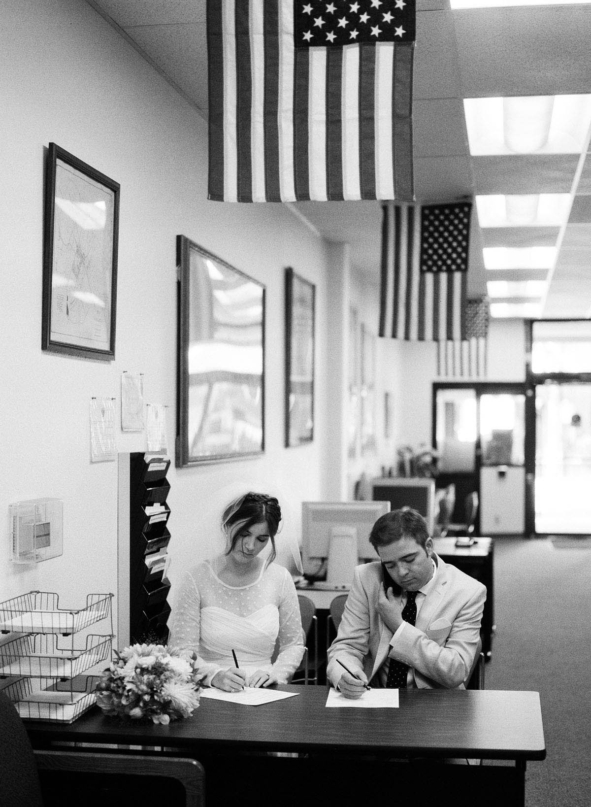 3-americana-city-hall-wedding.jpg