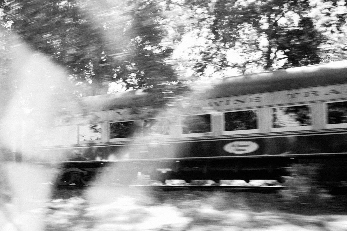 5-napa-wine-train.jpg