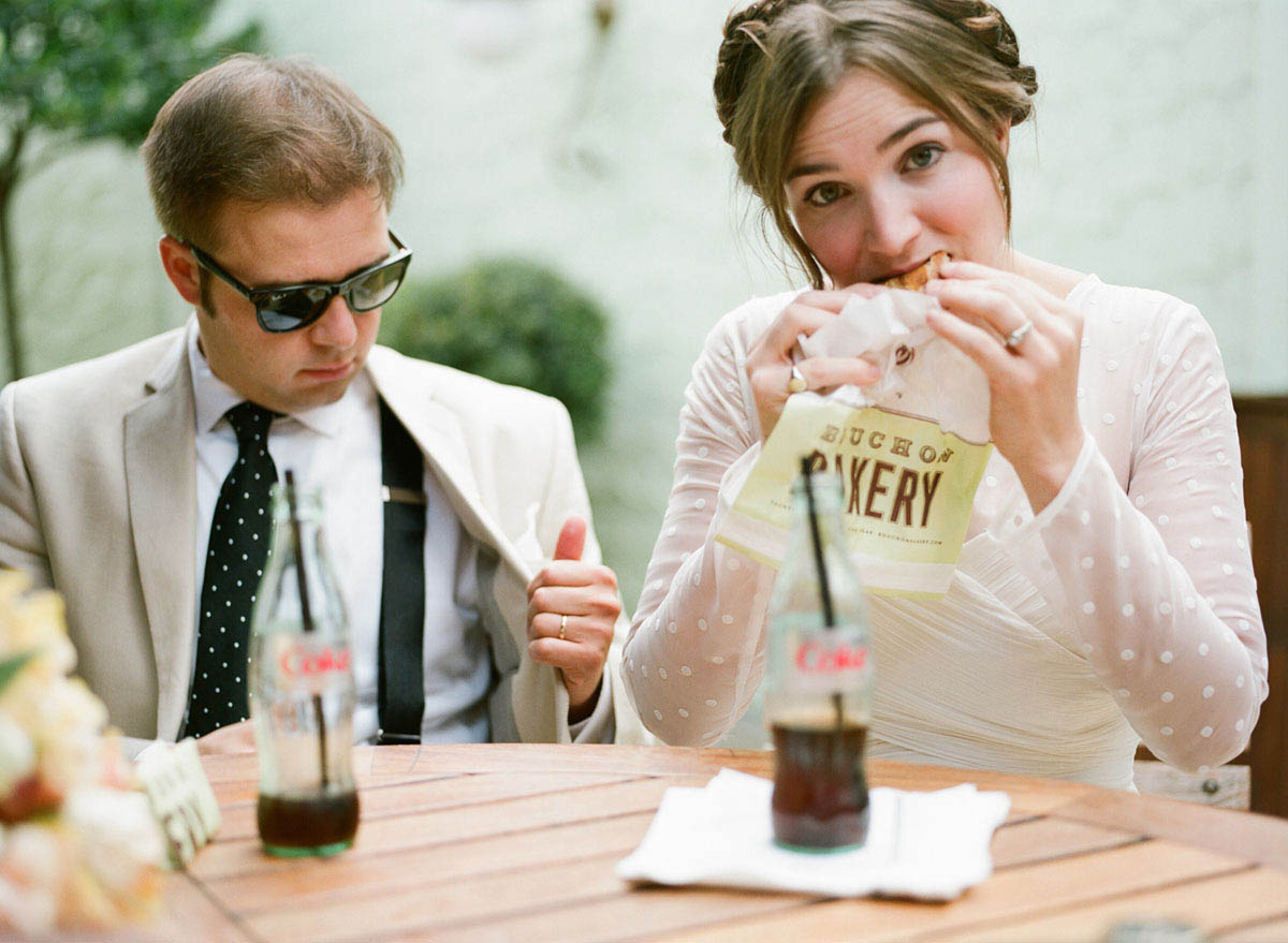 7-couple-eating-christina-mcneill.jpg