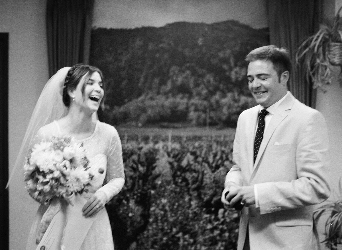 13-bride-groom-laugh.jpg