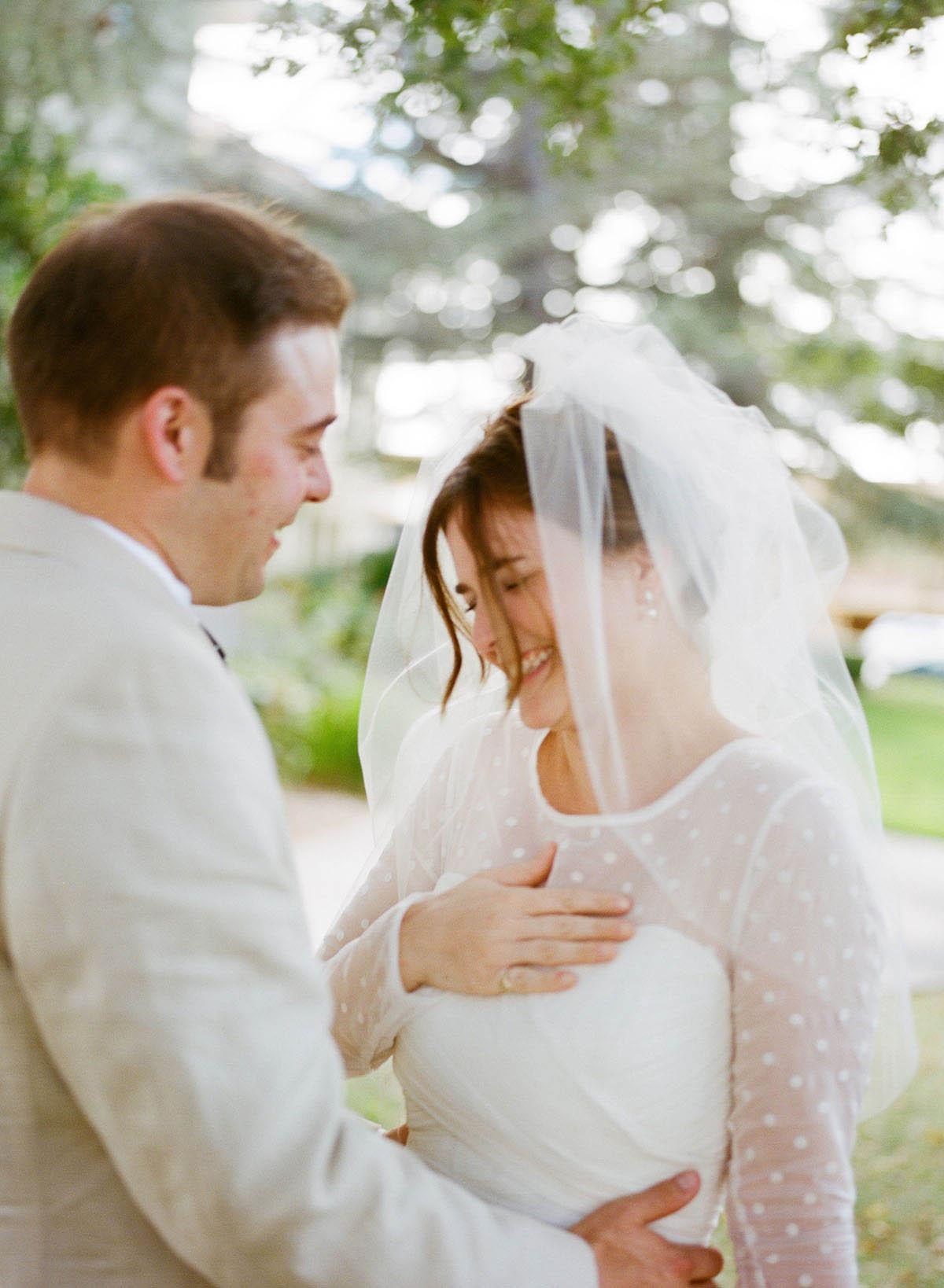 14-bride-bashful.jpg