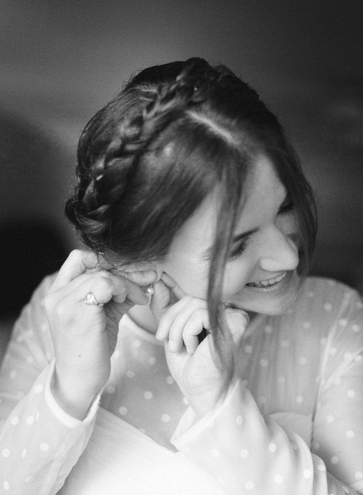 15-bride-braids.jpg