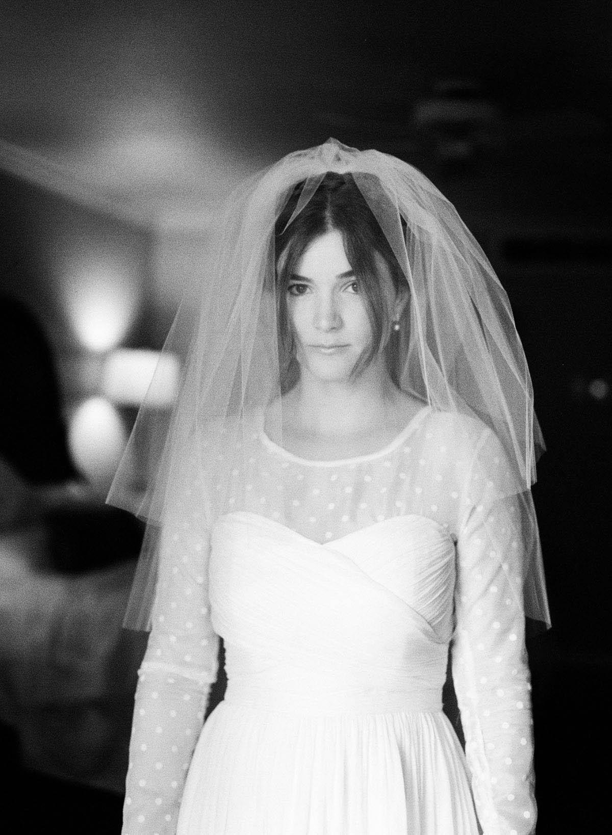 16-bridal-portrait-blusher-veil.jpg