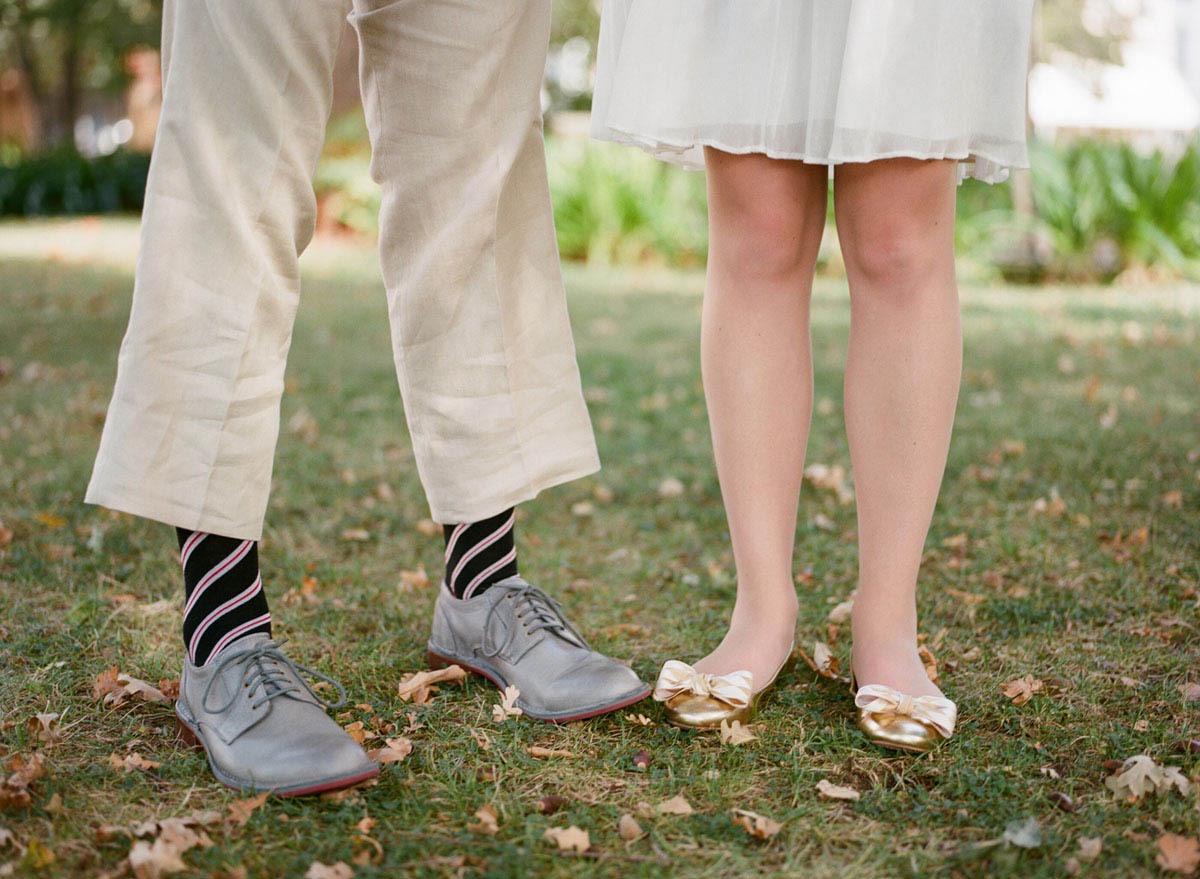 17-bride-groom-shoes.jpg