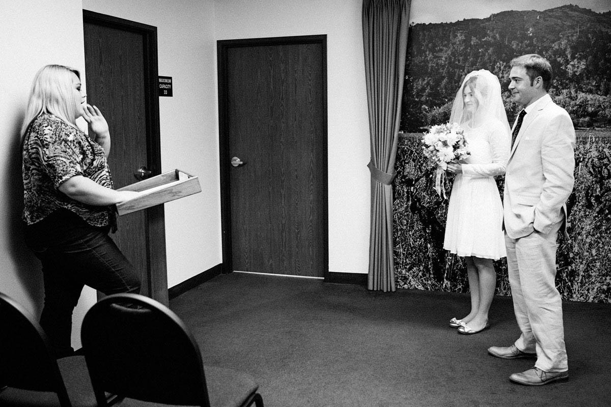 20-napa-courthouse-wedding.jpg