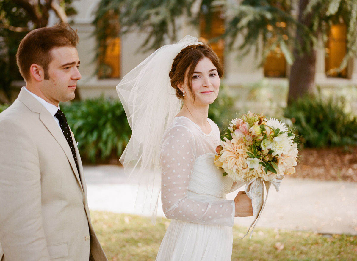 23-portrait-napa-courthouse-wedding.jpg