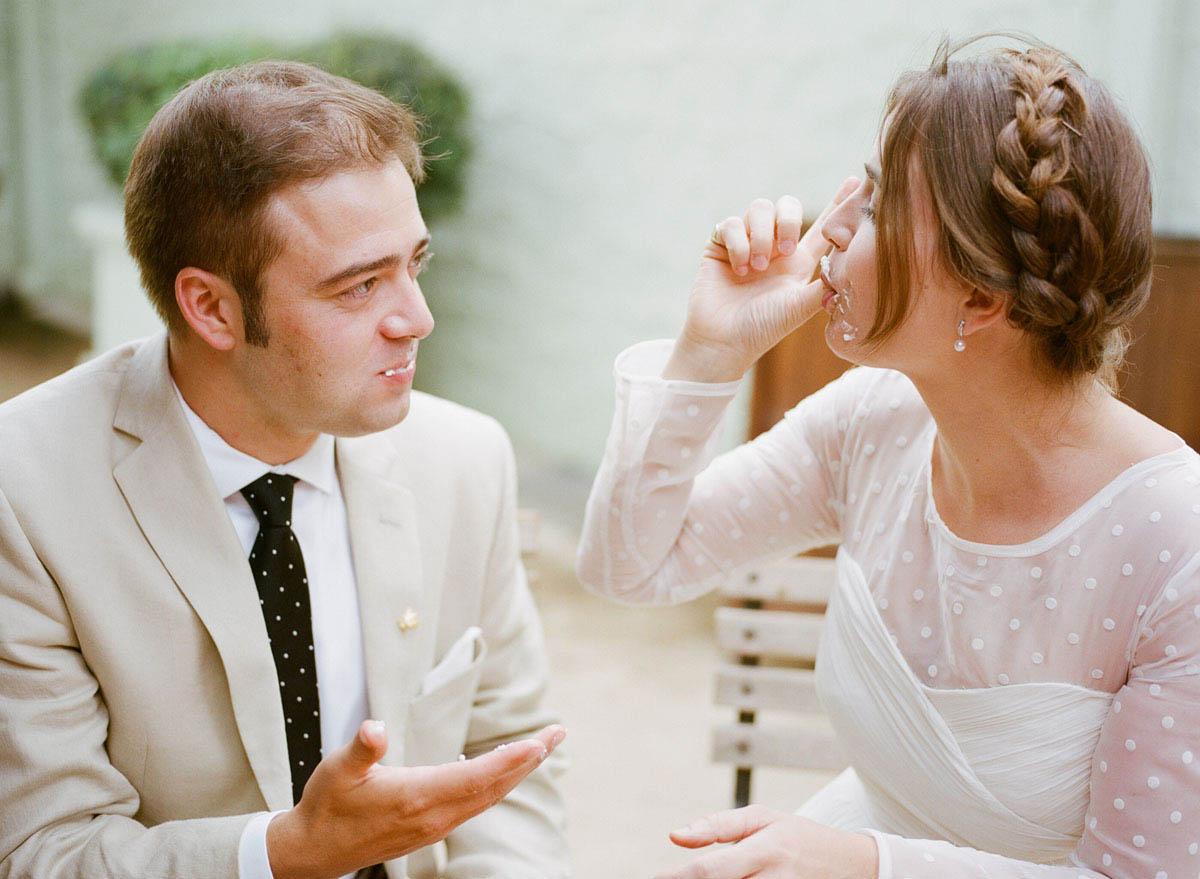 29-bride-groom-whipped-cream.jpg